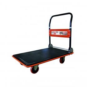 chariot timon rabattable