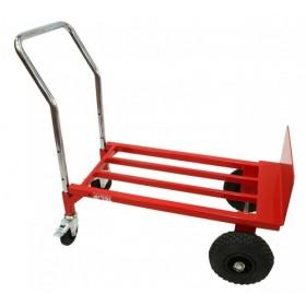 Diable chariot 300 kg