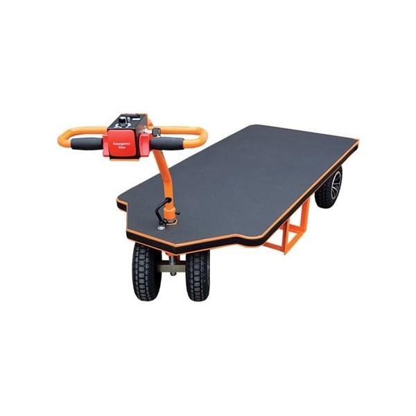 Plateforme motorisé 800kg Charge admissible (Kg) 800 Poids (Kg) 180 Référence PM80/1 Dimensions (LxlxH) en mm 2140x800x1000 Dimensions plateau (mm) 1700*800