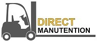 Direct Manutention
